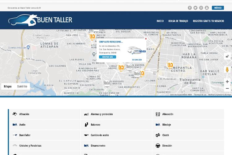ayuda a talleres y refaccionarias evaluando_mapa