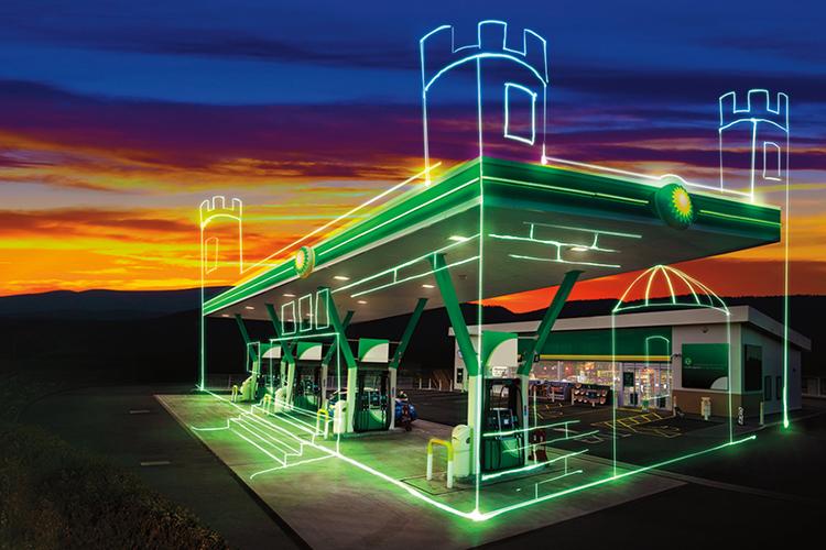 British petroleum bp gasolina active gasolinera ahorro motor rendimiento durabilidad calidad eficiencia limpia potencializa bpme facturacion factura ubicacion gasolina autos