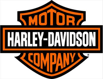 buen-taller-motos-harley_davidson
