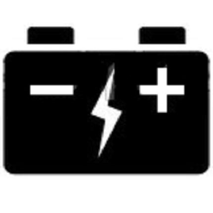 Problemas eléctricos y baterías