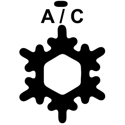 Reparacion de Aire Condicionado