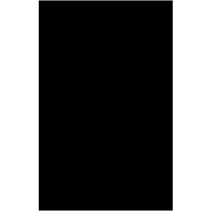 Acuña