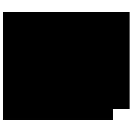 Abasolo