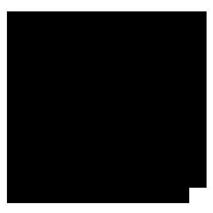 Actopan