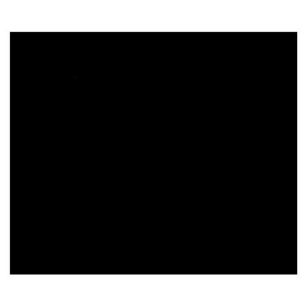 Acayucan