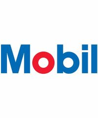 Mobil 1 Lube Express Serviautos Express