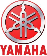 YAMAHA Independencia