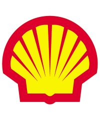 Gasolinera Shell Northm – Pedro Escobedo