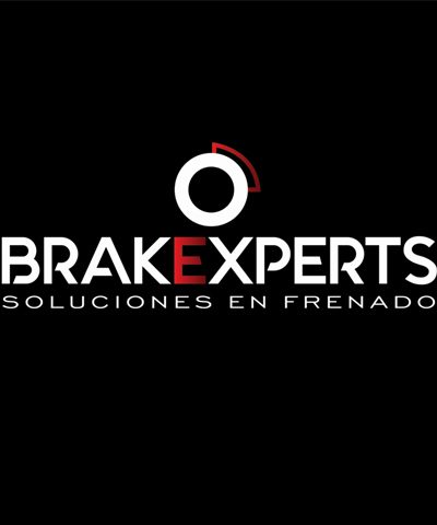 Brake Experts Mexico