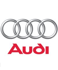 Audi Center Calzada del Valle