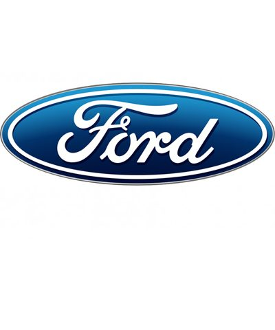 FORD Doctores