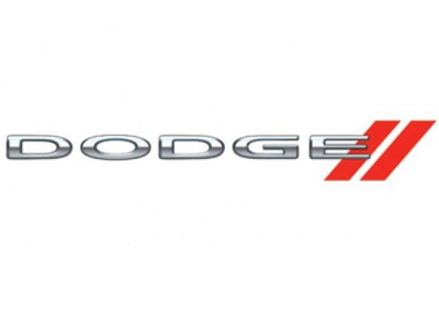 DODGE Viaducto