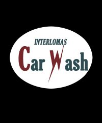 Interlomas Car-Wash