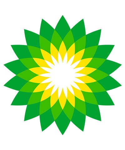 Gasolinera BP La Tinaja 2 – Estación BPM710