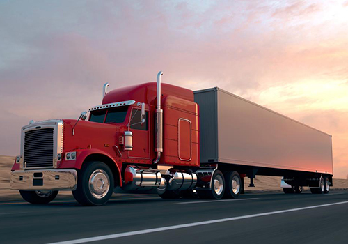 cajas negras en autos y nuevas tecnologías para vehiculos