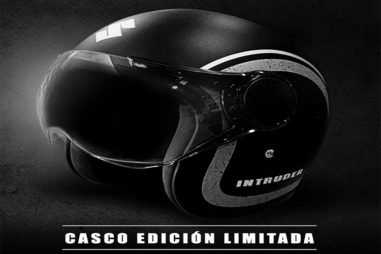 casco edition