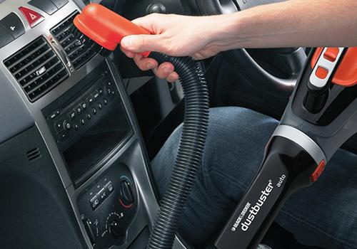como desinfectar tu auto y eliminar el coronavirus limpieza de aire acondicionado