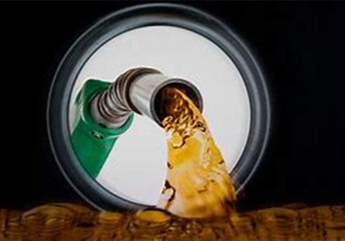 ahorrar gasolina tips consumo