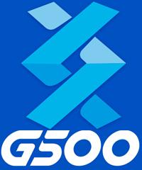 Top Tier Detergent Gasoline >> Gasolinera G500 Interlomas - 427 - BuenTaller