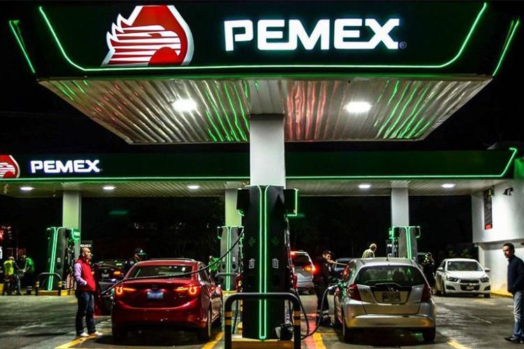 gasolinera pemex nuevas estaciones