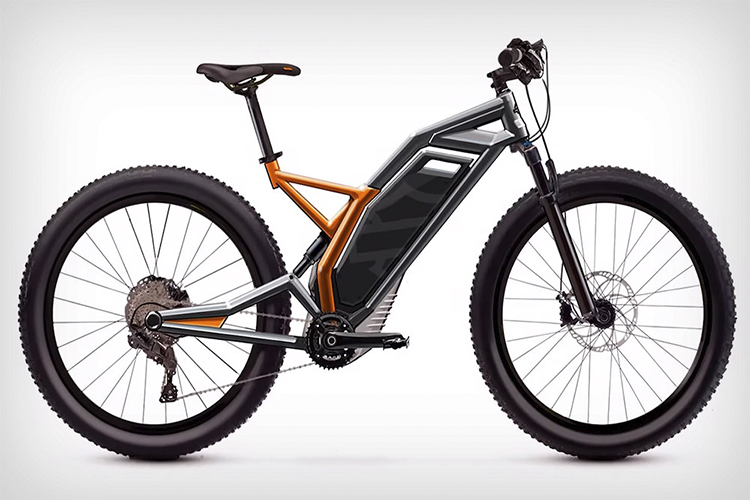 harley-davidson-bike-electric