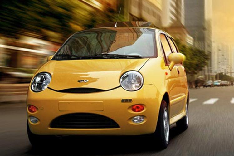 impuestos IVA del 8 por ciento conductores