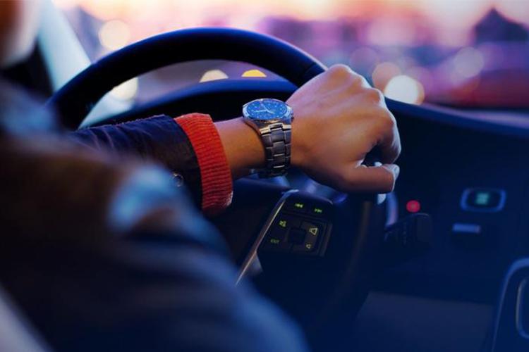 limites de velocidad propuesta de ley