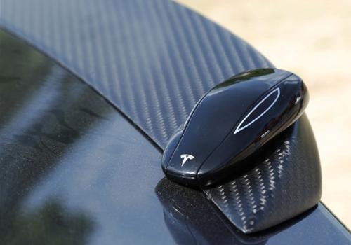 seguridad abre desde tu smartphone innovaciones tecnología modelos autos equipamiento
