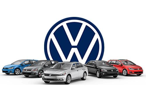 vehiculos con nuevo logo
