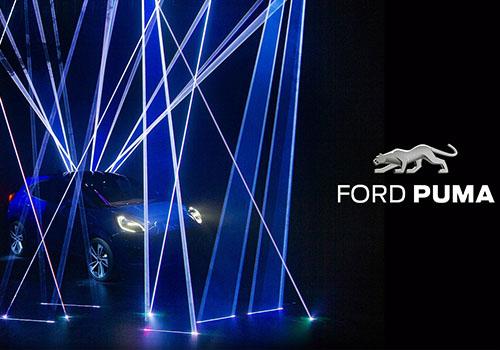 nueva suv compacta de ford