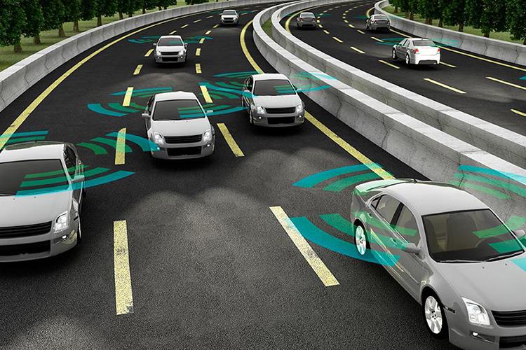 nuevas tecnologias incluida cajas negras en autos