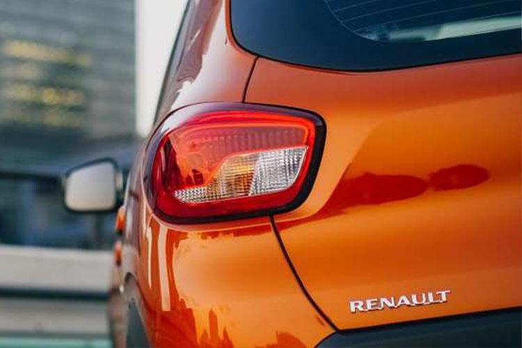 renault color naranja