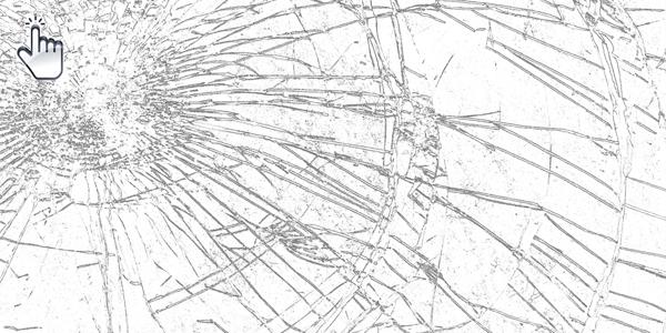 reparacion parabisas estrellado roto cristal-taller-refaccionaria-agenica-automotriz-mecanica-para tu-auto-coche-gratis-opinion-calidad