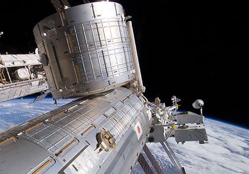satelite toyota vehiculo explorador para la luna participa con JAXA