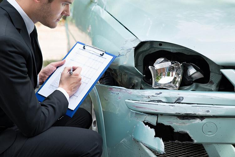 seguros de autos precios