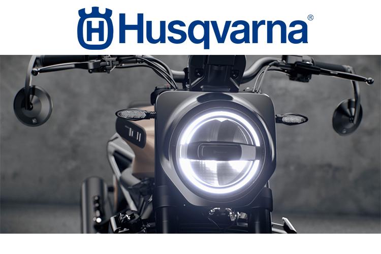 Husqvarna-701