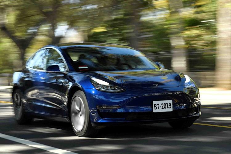 abre vehiculo electrico innovaciones