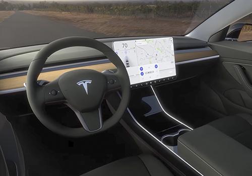 vehiculos innovaciones tecnologia