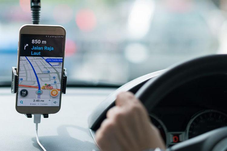 uber, cabify, didi, y plataformas digitales que ofrezcan servio de transporte privado, ahora deberán pasar revista y realizar trámites de taxi