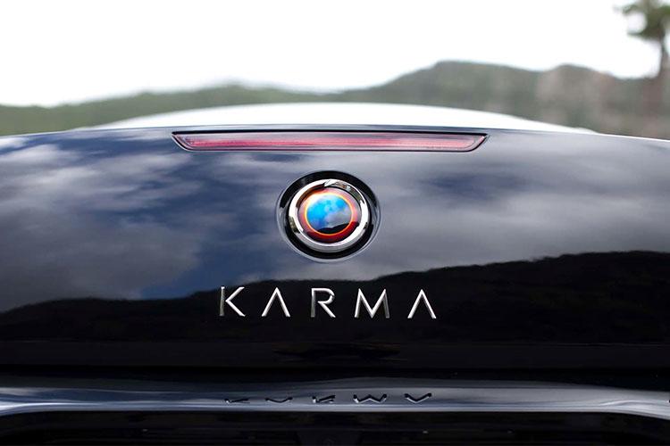 vehiculo modelo, innovaciones